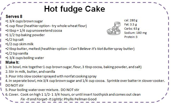 Cake Recipes With Pictures And Procedure : A Chocolate Fudge Cake Recipe Chocolate Fudge Cake