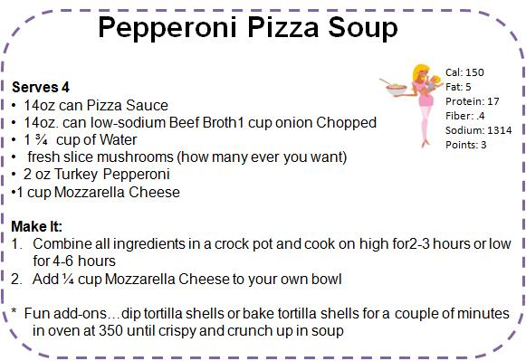 Best Chicken Casserole Recipes Comfort Foods